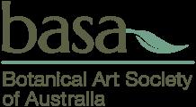 basa-logo